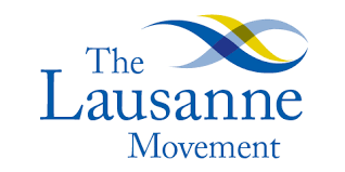 Lausanne Movement